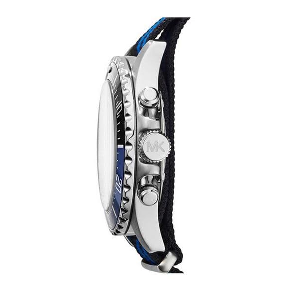 Zegarek Michael Kors MK8398