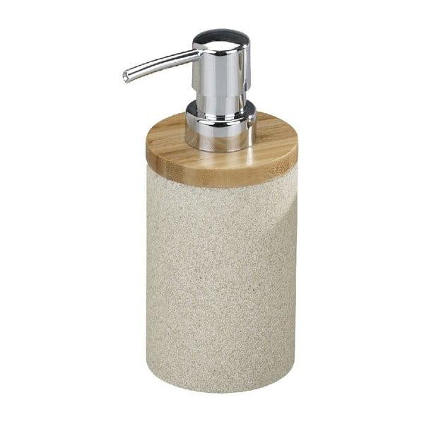 Dozownik do mydła Vico