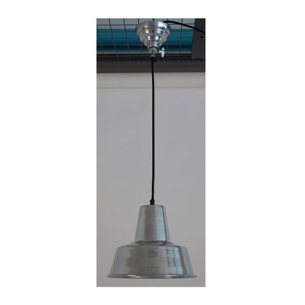 Lampa sufitowa Njord