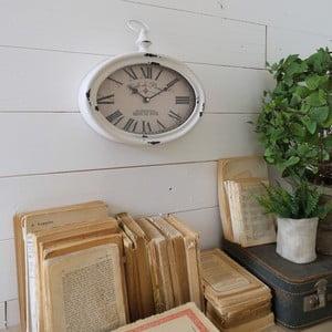 Zegar ścienny Bon Café de Paris