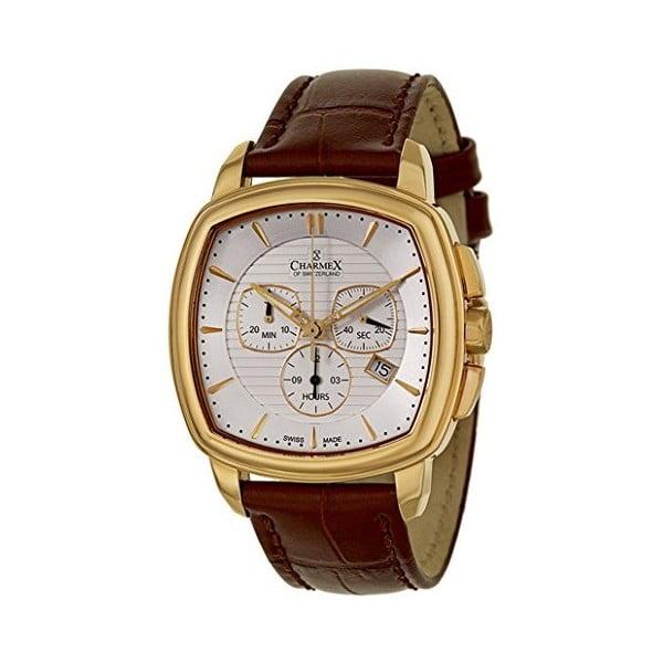 Męski zegarek Charmex 2525