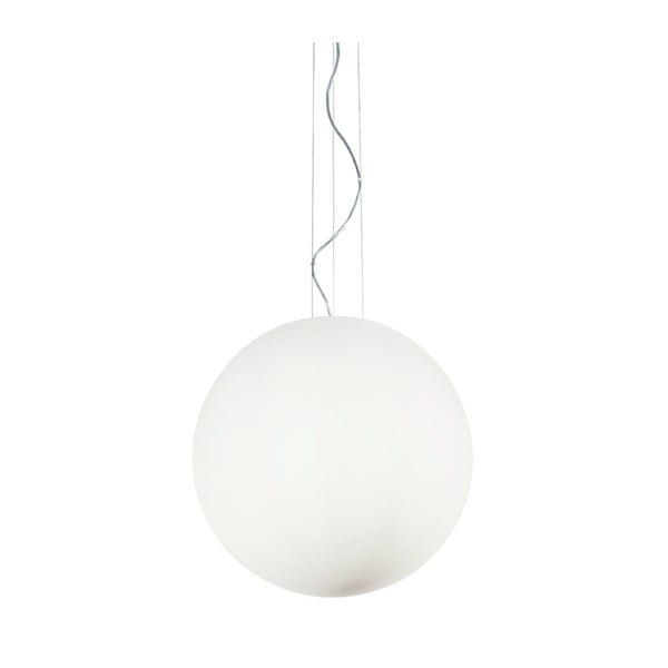 Lampa wisząca Evergreen Lights Padia