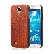 ESPERIA Eclat Palisandr na Samsung Galaxy S4