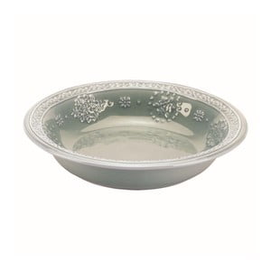 Ceramiczna miska na sałatkę Light Green