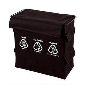 Kosz na posegregowane śmieci Recycling
