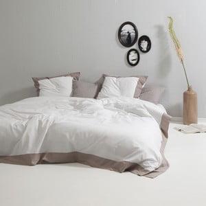 Pościel Stillness White, 140x200 cm