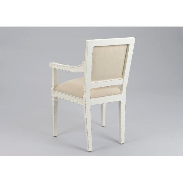 Fotel Gustave