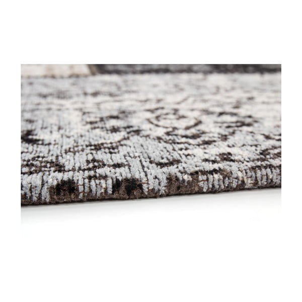 Dywany Autumn Silver, 160x230 cm