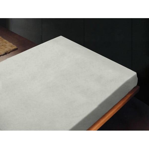 Prześcieradło Piedra, 180x260 cm
