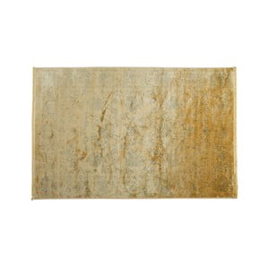 Dywan Vina Gold, 78x300 cm