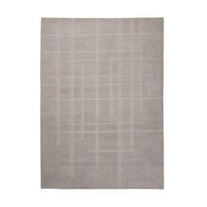 Dywan Street Grey, 75x155 cm