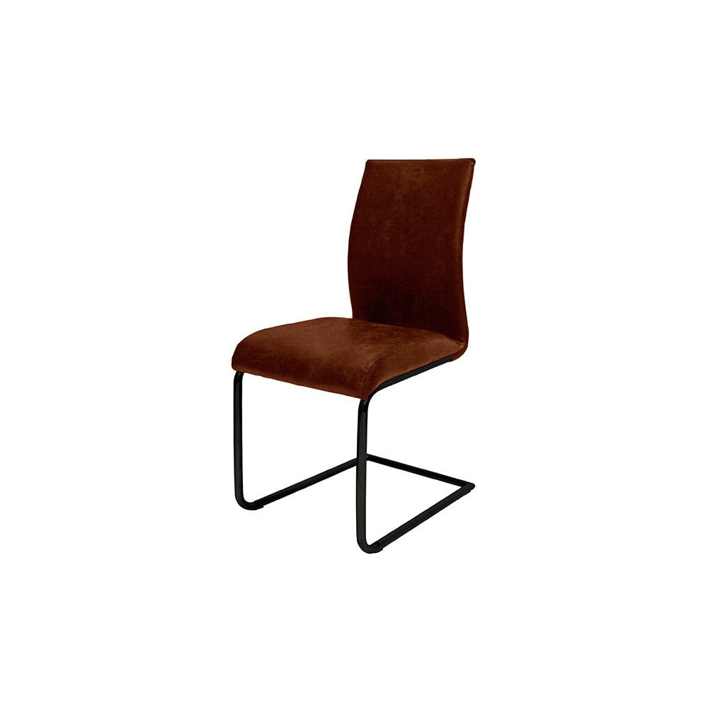 Krzesło Canett Clipper