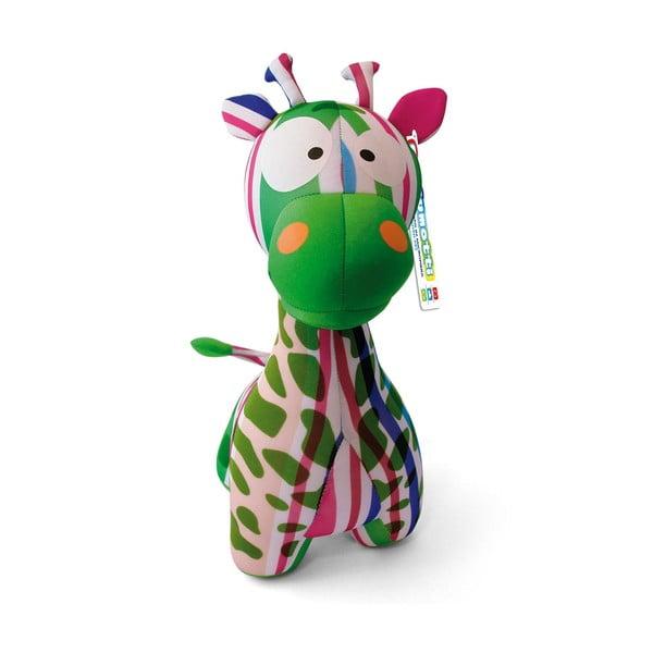 Poduszka zapachowa Profumotto Giraffe