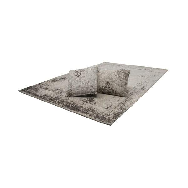 Poduszka Select Antracit, 40x60 cm
