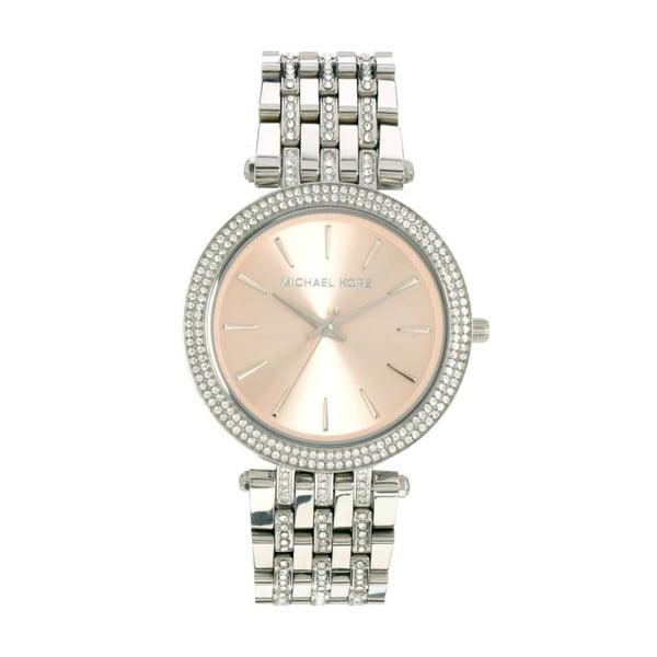 Zegarek Michael Kors MK3218