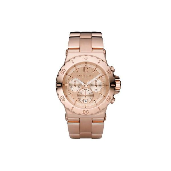Zegarek Michael Kors MK5314