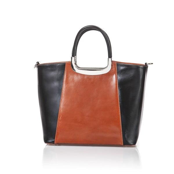 Torebka Matilde Costa Tasso Leather