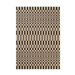 Dywan Veranda Zahra, 120x170 cm