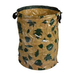 Składana torba ogrodowa EsschertDesign William