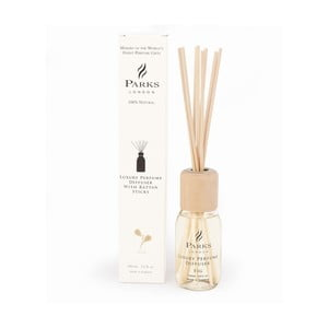 Dyfuzor Home Diffuser Range, fig, 100 ml