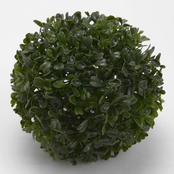 Sztuczny kwiat Tree Ball, 15 cm