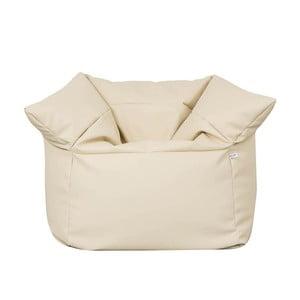 Fotel Formoso Cream