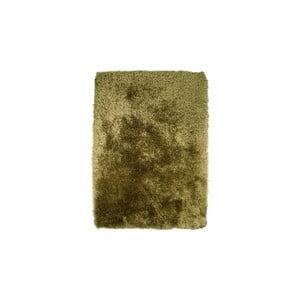 Dywan Pearl 80x150 cm, zielony