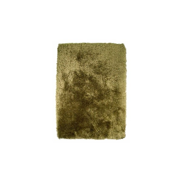 Dywan Pearl 120x170 cm, zielony