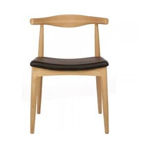 Krzesło Silla Manila