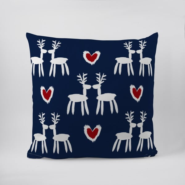 Poduszka Deers In Love