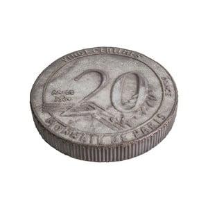 Podkładka na stół Antic Line 20 Centów