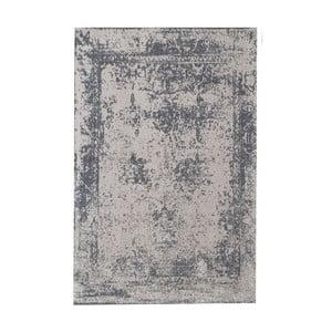 Dywan Vintage Silver, 160x230 cm