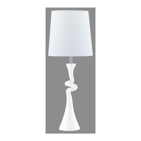 Lampa stołowa Sling Lifestyle