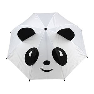 Parasol dziecięcy Susino Panda