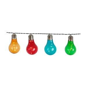 Lampa Dura Light Party Balls