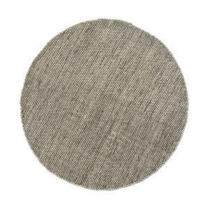 Dywan wełniany Asko Mixed, 150 cm