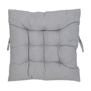 Poduszka na krzesło Clayre & Eef Foam