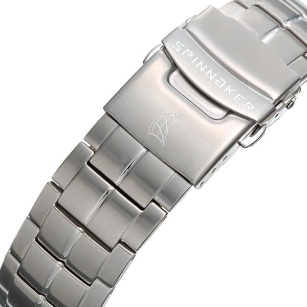 Zegarek męski Skerry SP5018-11