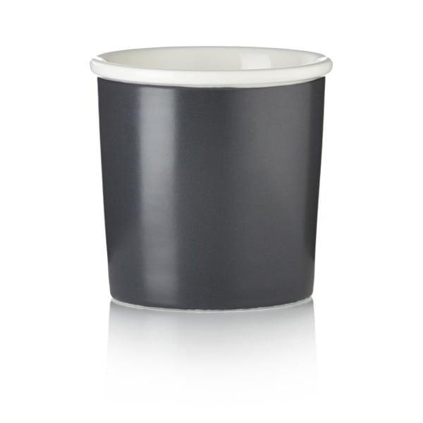 Filiżanka Barista 175 ml, czarna
