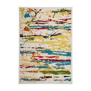 Dywan Shine 400, 80x150 cm