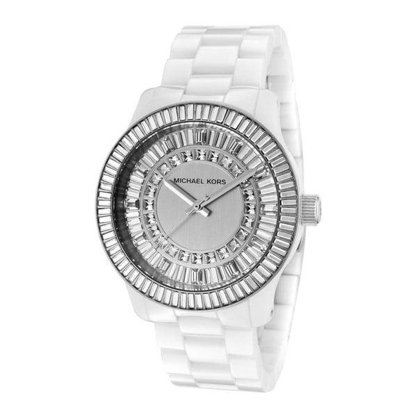 Zegarek damski Michael Kors MK5361