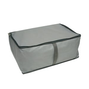 Pudełko Tekno, 40x60x25 cm