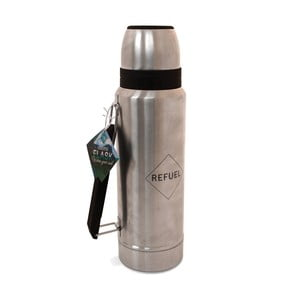 Termos Gift Republic Wild Life Thermo Flask