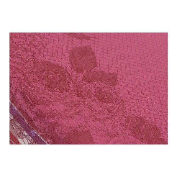 Obrus Jacquard Ro, 150x250 cm