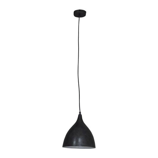 Lampa wisząca Molinia Black
