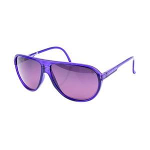 Męskie okulary przeciwsłoneczne Lotus L263406 Purple