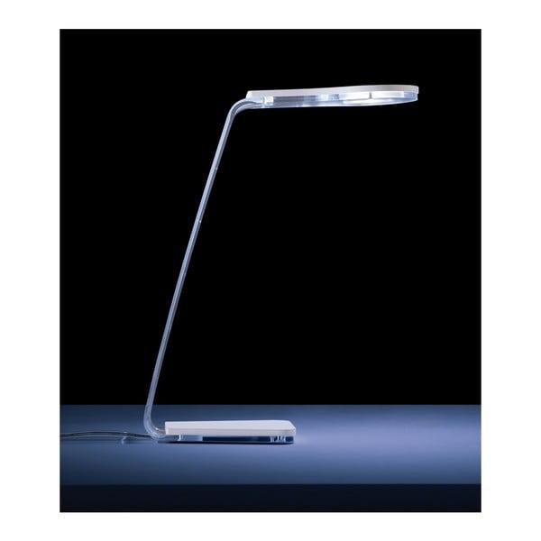 Lampa stołowa Clivia
