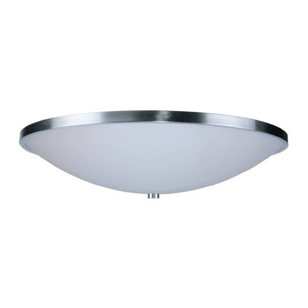 Lampa sufitowa Monzano Silver