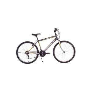 """Rower górski Schiano 285-27, roz. 24"""""""