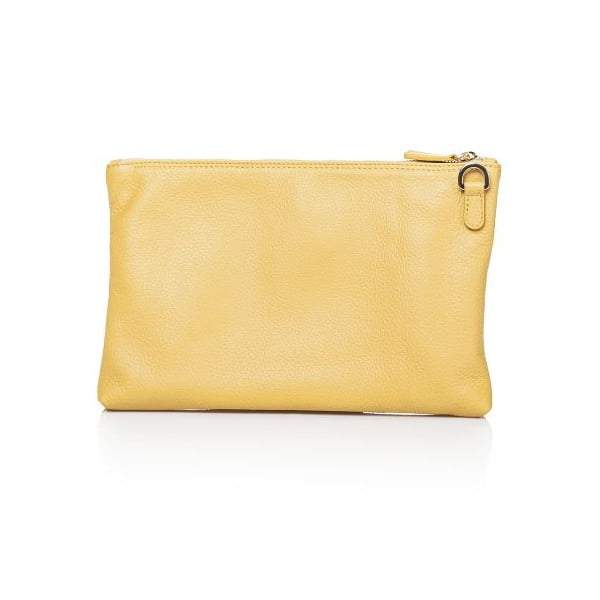 Kopertówka Banard Yellow